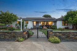 Photo of 690 Orange AVE, LOS ALTOS, CA 94022 (MLS # ML81715140)