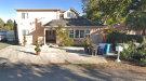 Photo of 2206 Lincoln ST, EAST PALO ALTO, CA 94303 (MLS # ML81715142)