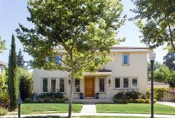 Photo of 567 Glenbrook DR, PALO ALTO, CA 94306 (MLS # ML81715155)