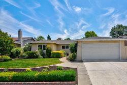 Photo of 6522 Inglewood DR, PLEASANTON, CA 94588 (MLS # ML81715182)