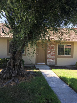 Photo of 5425 Colony Green DR, SAN JOSE, CA 95123 (MLS # ML81715201)