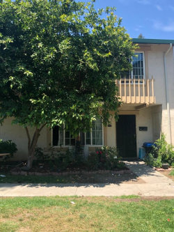 Photo of 123 Escazu CT, SAN JOSE, CA 95116 (MLS # ML81715203)