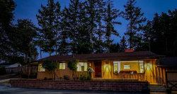 Photo of 22075 Old Santa Cruz HWY, LOS GATOS, CA 95033 (MLS # ML81715245)