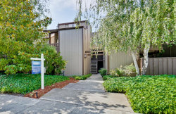 Photo of 2040 W Middlefield RD 15, MOUNTAIN VIEW, CA 94043 (MLS # ML81715274)