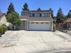 Photo of 1948 LUBY DR, SAN JOSE, CA 95133 (MLS # ML81715285)