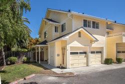 Photo of 271 Sierra Vista AVE 9, MOUNTAIN VIEW, CA 94043 (MLS # ML81715296)