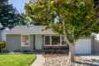 Photo of 526 30th AVE, SAN MATEO, CA 94403 (MLS # ML81715333)
