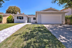 Photo of 2006 Lockwood DR, SAN JOSE, CA 95132 (MLS # ML81715474)