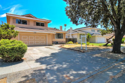 Photo of 5000 Edenview DR, SAN JOSE, CA 95111 (MLS # ML81715494)