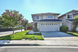 Photo of 5274 Chynoweth Park CT, SAN JOSE, CA 95136 (MLS # ML81715524)