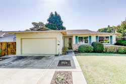 Photo of 1562 Warbler AVE, SUNNYVALE, CA 94087 (MLS # ML81715609)