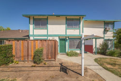 Photo of 1151 Sunny CT B, SAN JOSE, CA 95116 (MLS # ML81715643)