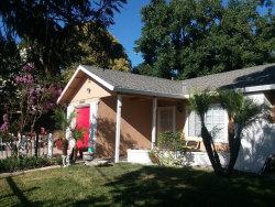 Photo of 2808 Hillside AVE, CONCORD, CA 94520 (MLS # ML81715654)