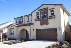 Photo of 596 Braden Way, MARINA, CA 93933 (MLS # ML81715700)