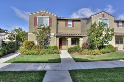 Photo of 7934 Spanish Oak CIR, GILROY, CA 95020 (MLS # ML81715715)
