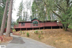 Photo of 21912 Glenwood RD, SONORA, CA 95370 (MLS # ML81715717)