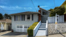 Photo of Toyon WAY, SAN BRUNO, CA 94066 (MLS # ML81715771)