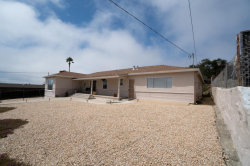 Photo of 1487 Kimball AVE, SEASIDE, CA 93955 (MLS # ML81716251)