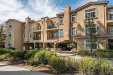 Photo of 530 El Camino Real 306, BURLINGAME, CA 94010 (MLS # ML81716529)