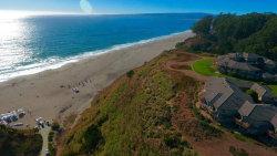 Photo of 28 Seascape Resort DR, APTOS, CA 95003 (MLS # ML81716970)