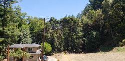 Photo of 17300 Stevens Canyon RD, CUPERTINO, CA 95014 (MLS # ML81717164)