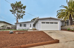 Photo of 1955 Military AVE, SEASIDE, CA 93955 (MLS # ML81717278)