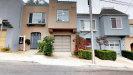 Photo of 149 Farnum ST, SAN FRANCISCO, CA 94131 (MLS # ML81717304)
