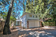 Photo of 226 Selby LN, ATHERTON, CA 94027 (MLS # ML81717582)