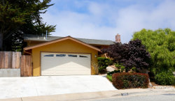 Photo of 1190 Barbara CT, SEASIDE, CA 93955 (MLS # ML81717607)