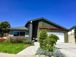 Photo of 448 Kipling ST, SALINAS, CA 93901 (MLS # ML81717694)