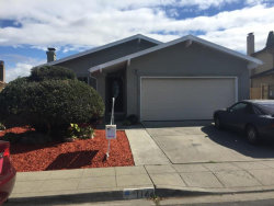 Photo of 1144 Starlite Dr, MILPITAS, CA 95035 (MLS # ML81717715)