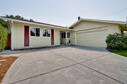 Photo of 1172 Elmsford DR, CUPERTINO, CA 95014 (MLS # ML81718019)
