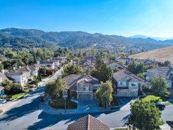 Photo of 7053 Huntsfield, SAN JOSE, CA 95120 (MLS # ML81718024)