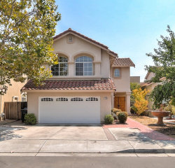 Photo of 258 Silverlake DR, MILPITAS, CA 95035 (MLS # ML81718044)