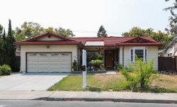 Photo of 910 San Marcos CIR, MOUNTAIN VIEW, CA 94043 (MLS # ML81718084)