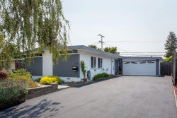 Photo of 1731 Spring ST, MOUNTAIN VIEW, CA 94043 (MLS # ML81718121)