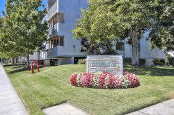 Photo of 400 Ortega AVE 209, MOUNTAIN VIEW, CA 94040 (MLS # ML81718165)