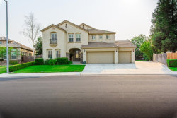 Photo of 265 Preakness CIR, MANTECA, CA 95337 (MLS # ML81718190)