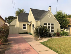 Photo of 48 Pine ST, SALINAS, CA 93901 (MLS # ML81718280)