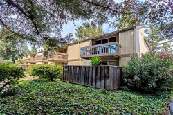 Photo of 505 Cypress Point DR 203, MOUNTAIN VIEW, CA 94043 (MLS # ML81718334)