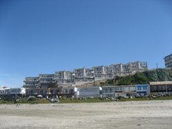 Photo of 116 Rio Del Mar BLVD, APTOS, CA 95003 (MLS # ML81718338)