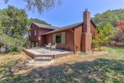Photo of 19550 Vierra Canyon RD, SALINAS, CA 93907 (MLS # ML81718576)