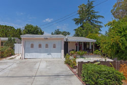Photo of 394 Farley ST, MOUNTAIN VIEW, CA 94043 (MLS # ML81718655)