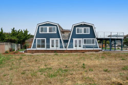 Photo of 207 Washington BLVD, HALF MOON BAY, CA 94019 (MLS # ML81718705)