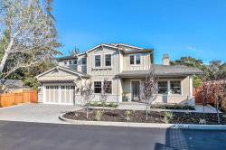 Photo of 632 Canyon RD, REDWOOD CITY, CA 94062 (MLS # ML81718723)
