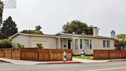 Photo of 24 Encina AVE, MONTEREY, CA 93940 (MLS # ML81718752)