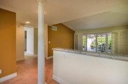 Photo of 2 Hacienda Carmel, CARMEL, CA 93923 (MLS # ML81718754)