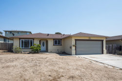 Photo of 3140 Crestview CT, MARINA, CA 93933 (MLS # ML81718790)