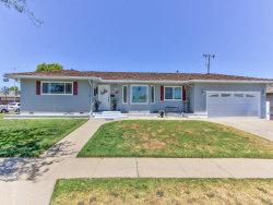 Photo of 1603 Atherton WAY, SALINAS, CA 93906 (MLS # ML81718796)