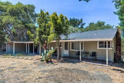 Photo of 1136 Alta Mesa RD, MONTEREY, CA 93940 (MLS # ML81718871)